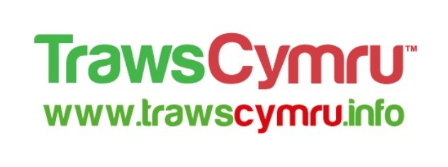 Traws Cymru Weekend Saver Ticket