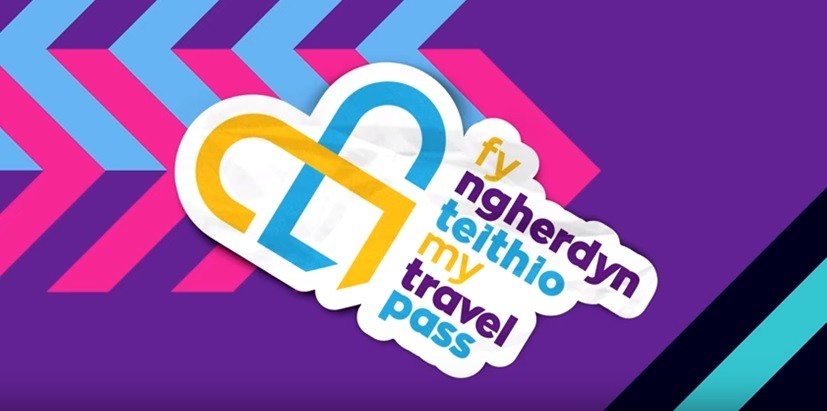 mytravelpass youth bus discount scheme