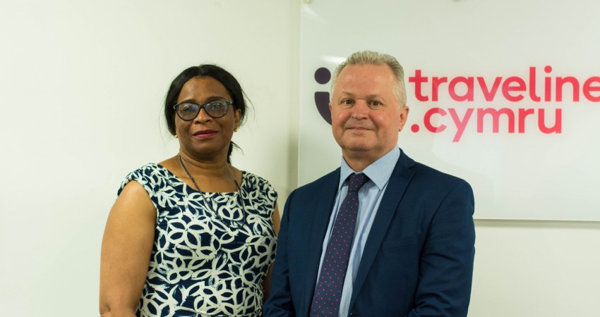 PTI Cymru welcomes new board members