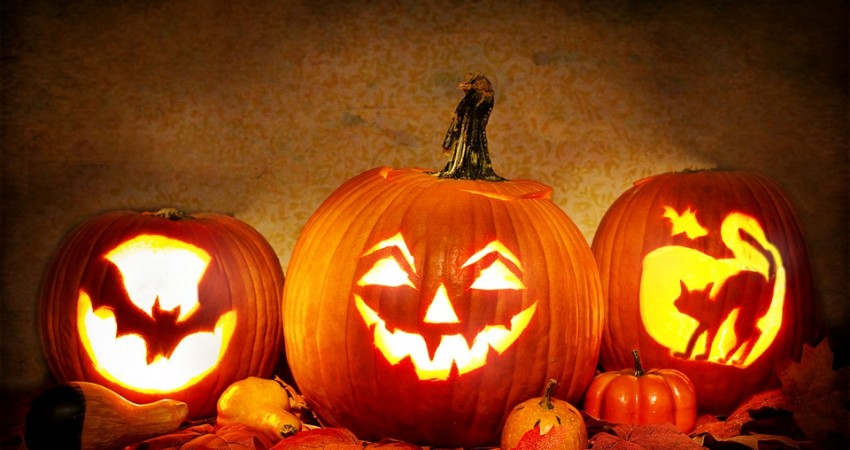 Halloween 1 November.Half Term Halloween Events In Wales 26th October 4th