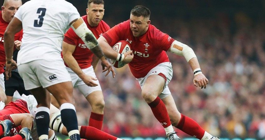 https://www.principalitystadium.wales/event/wales-v-england-2/