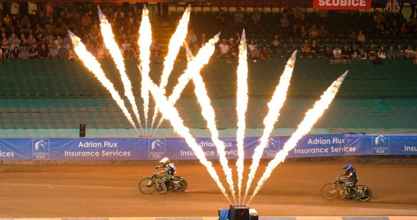 https://www.principalitystadium.wales/event/2019-adrian-flux-british-fim-speedway-grand-prix/