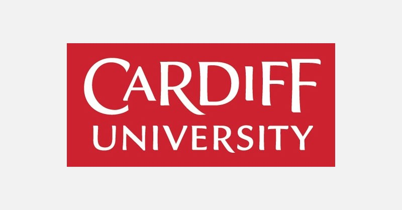 Travel, Transport and Parking Services Manager at Cardiff University