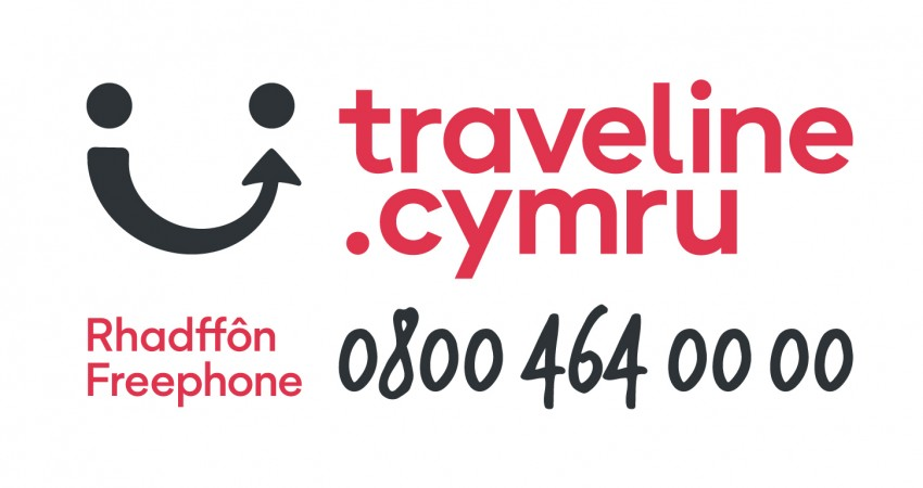 "Traveline Cymru celebrates ""exceptional"" customer service results"
