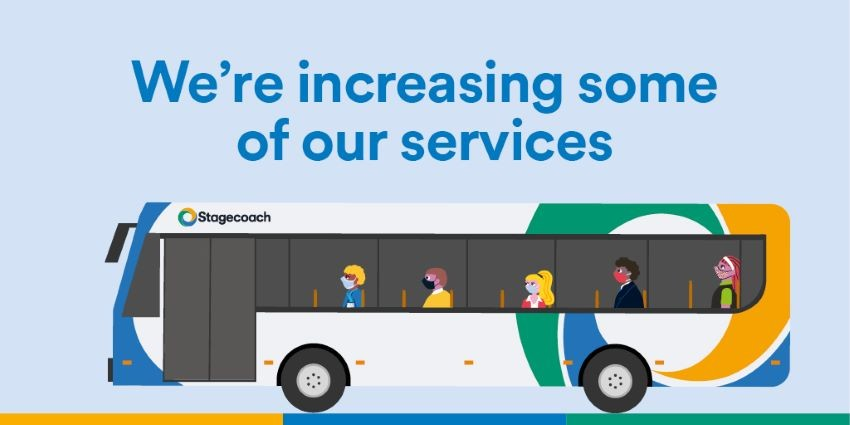 stagecoach-south-wales-september-service-level-increase-traveline-cymru