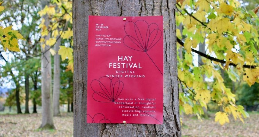 Hay-Digital-Winter-Festival-2020-Traveline-Cymru