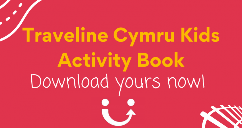 New-Kids-Activity-Book-For-Coronavirus-Lockdown-Traveline-Cymru