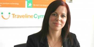 PTI Cymru appoints Operations Manager