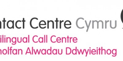Traveline's contact centre celebrate with the best of Wales' contact centre industry