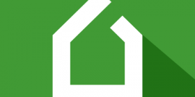 Holiday Cottages Logo