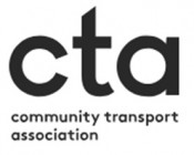 External Job Opportunity at CTA: Interim Director for Wales