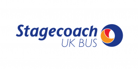 DFT backs Stagecoach South Wales plans to deliver major investment in electric buses for Caerphilly