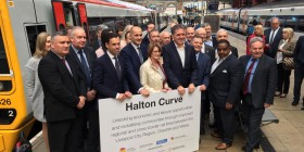 Transport for Wales Launch New North Wales to Liverpool Services