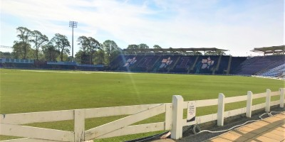 2019 ICC Cricket World Cup at Sophia Gardens, Cardiff- June 1st, 4th, 8th and 15th 2019