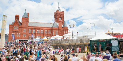 https://www.visitcardiff.com/events/cardiff-food-and-drink-festival/