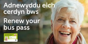 https://tfw.gov.wales/travelcards
