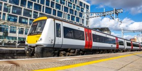 Transport for Wales announce 'Sunday Railway Revolution' across Wales
