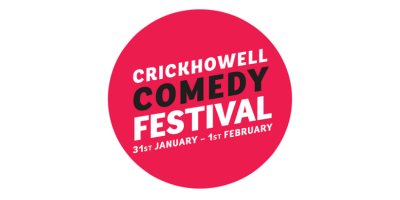 Crickhowell Comedy Festival at The Clarence Hall- Friday 31st January until Saturday 1st February