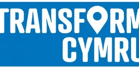 Transform Cymru's sustainable transport vision for a post-lockdown Wales