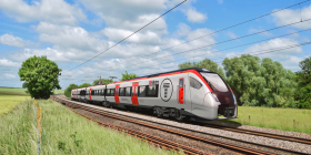 south-wales-metro-railway-works-transport-for-wales