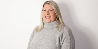 Traveline Cymru Managing Director Jo Foxall on... the Impact of Covid-19 on the Transport Industry
