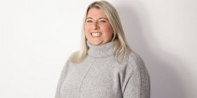 Impact-of-Covid19-on-Public-Transport-Industry-Traveline-Cymru-Managing-Director-Jo-Foxall