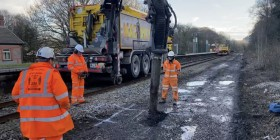 South-West-Wales-Development-Work-Announced-During-Lockdown-Transport-For-Wales-Traveline-Cymru