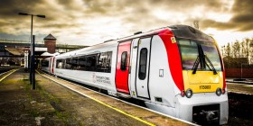 Welsh-Government-Taken-Wales-And-Borders-Rail-Franchise-Into-Public-Ownership-As-Transport-For-Wales-Rail-Ltd-Traveline-Cymru