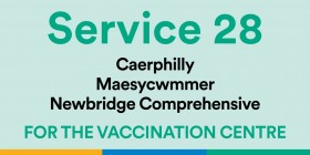 Stagecoach-South-Wales-Launch-New-Service-To-Support-Passengers-Travelling-To- Newbridge-Vaccination-Centre