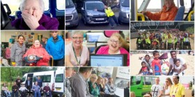Community-Transport-Association-Support-Parliamentary-Comittee-Calls-For-Long-Term-Funding