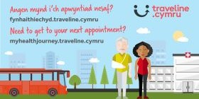 Plan-your-essential-journeys-to-health-sites-across-Wales-using-new-Traveline-Cymru-myhealthjourney-website